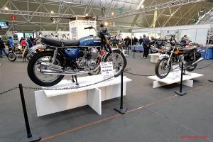 Honda-novegro2019_MC_1200x_0040