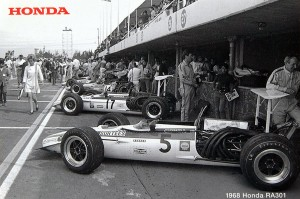 HondaRA301_1200x