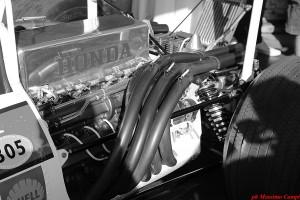 HondaRA301_phCampi_1200x_0001