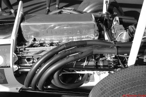 HondaRA301_phCampi_1200x_0004