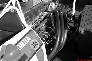 HondaRA301_phCampi_1200x_0012