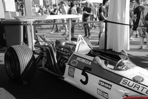HondaRA301_phCampi_1200x_0013