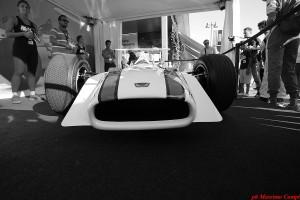 HondaRA301_phCampi_1200x_0017