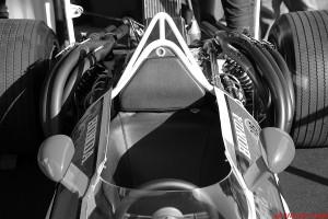 HondaRA301_phCampi_1200x_0018