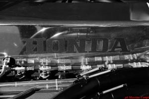 HondaRA301_phCampi_1200x_0020