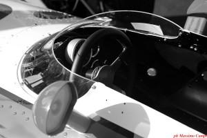 HondaRA301_phCampi_1200x_0022