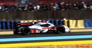 Le_Mans2014_MC_b_5053