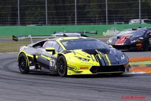 Lamborghini2017Monza_MC_1024x0131