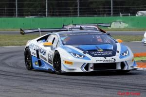 Lamborghini2017Monza_MC_1024x0133