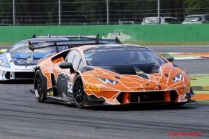 Lamborghini2017Monza_MC_1024x0134