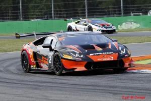 Lamborghini2017Monza_MC_1024x0135