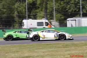 Lamborghini2017Monza_MC_1024x0141