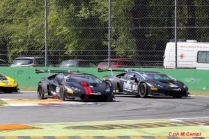 Lamborghini2017Monza_MC_1024x0147