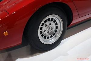 Lamborghini-Contach_phCampi2021_1200x_1010