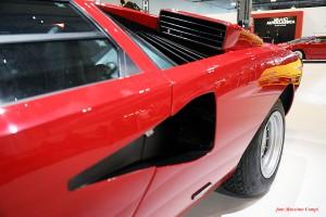 Lamborghini-Contach_phCampi2021_1200x_1011