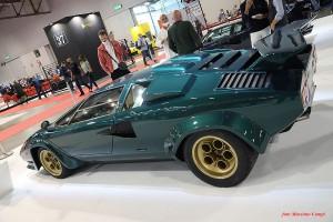 Lamborghini-Contach_phCampi2021_1200x_1012