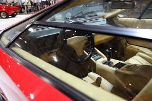 Lamborghini-Contach_phCampi2021_1200x_1014