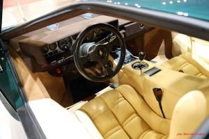 Lamborghini-Contach_phCampi2021_1200x_1023