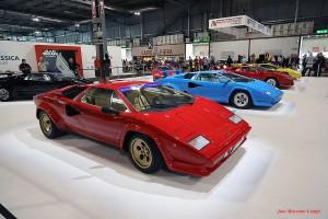 Lamborghini-Contach_phCampi2021_1200x_1031
