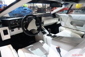 Lamborghini-Contach_phCampi2021_1200x_1033