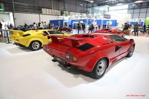 Lamborghini-Contach_phCampi2021_1200x_1035