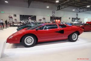 Lamborghini-Contach_phCampi2021_1200x_1038