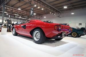 Lamborghini-Contach_phCampi2021_1200x_1039