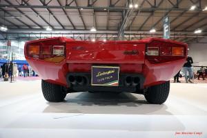 Lamborghini-Contach_phCampi2021_1200x_1040