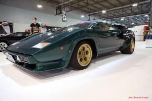 Lamborghini-Contach_phCampi2021_1200x_1043