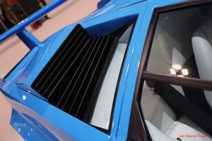 Lamborghini-Contach_phCampi2021_1200x_1045