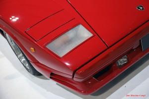 Lamborghini-Contach_phCampi2021_1200x_1046