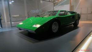 Lamborghini-CountachLP400_MC2021_1200x_2008