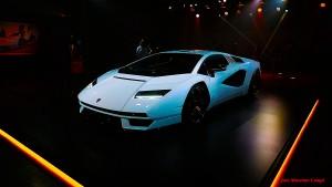 Lamborghini-CountachLPI800-4_MC2021_1200x_1009
