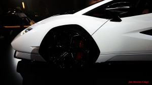 Lamborghini-CountachLPI800-4_MC2021_1200x_1011
