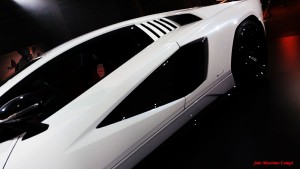 Lamborghini-CountachLPI800-4_MC2021_1200x_1012