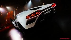 Lamborghini-CountachLPI800-4_MC2021_1200x_1014