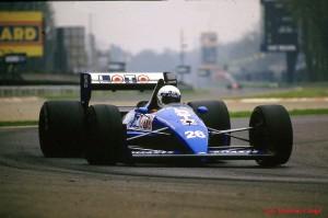 LigierF1_1988_phCampi_1200x_1005