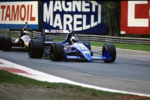 LigierF1_1988_phCampi_1200x_1007