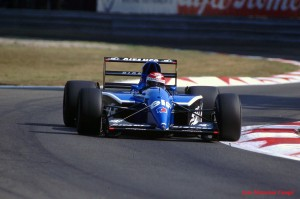 LigierF1_1991_phCampi_1200x_1006