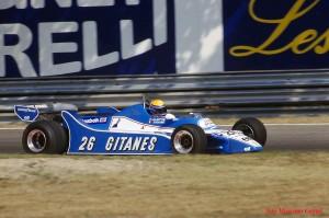 LigierF1_1991_phCampi_1200x_1007