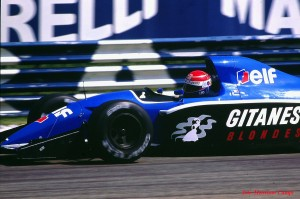 LigierF1_1991_phCampi_1200x_1020