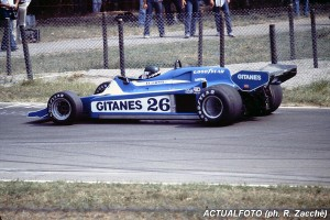 Ligier_Zac_PICT0557_1200x