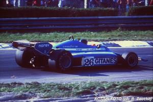 Ligier_Zac_PICT0558_1200x