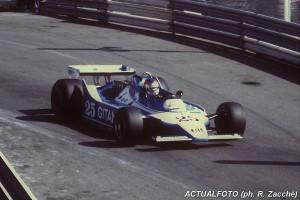 Ligier_Zac_PICT0559_1200x