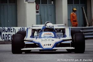 Ligier_Zac_PICT0560_1200x