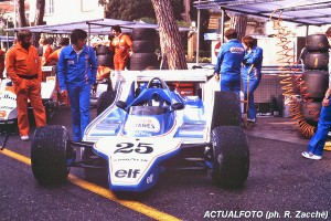 Ligier_Zac_PICT0561_1200x