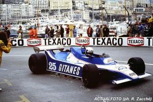 Ligier_Zac_PICT0562_1200x