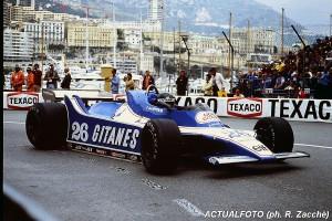 Ligier_Zac_PICT0563_1200x
