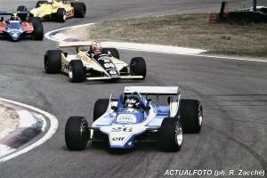 Ligier_Zac_PICT0565_1200x