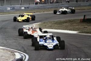 Ligier_Zac_PICT0566_1200x
